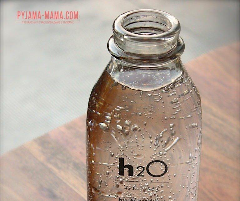 Как правильно пить воду. И сколько. Питьевая вода для здоровья.
